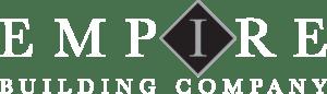 empirebc logo
